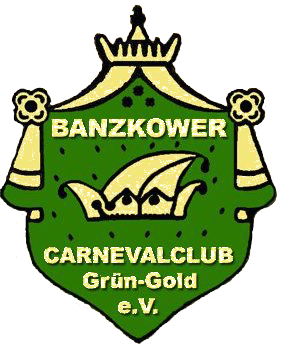 banzkow1
