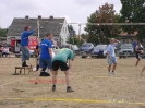 Volleyball 2006_2
