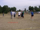 Volleyball 2006_4