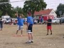 Volleyball 2006_5
