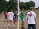 Volleyball 2006_7