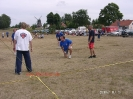 Volleyball 2006_8