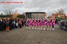Saison 2012 / 2013
