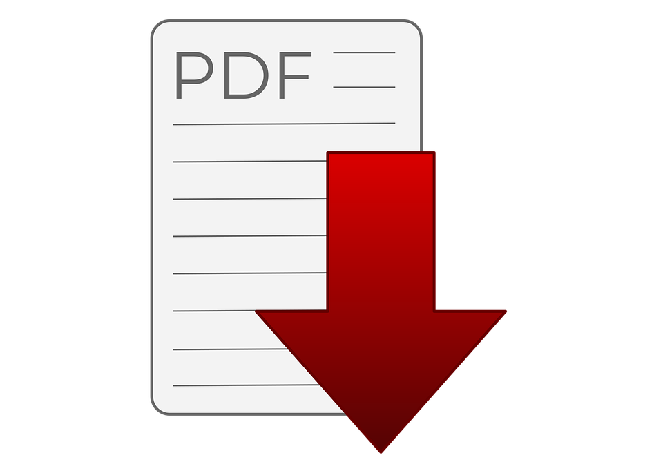 download pdf 3660827 960 720